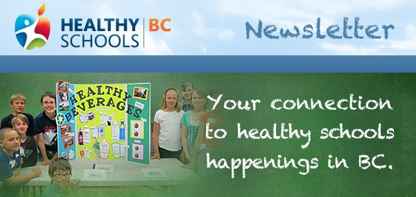 healthy-schools-newsletter-final