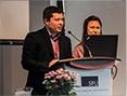 2013_symposium_3