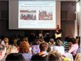 2013_symposium_4