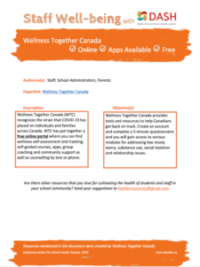 Wellness Together Canada image